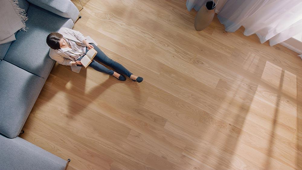 Vievi Serramenti - Rivestimenti Indoor